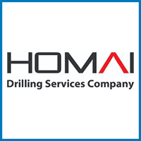 Homay Drilling Services Co.
